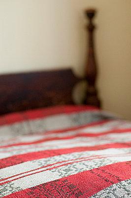 Kanadischer Quilt - p8000043 von Emma McIntyre