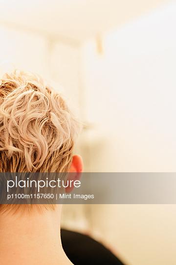 p1100m1157650 von Mint Images