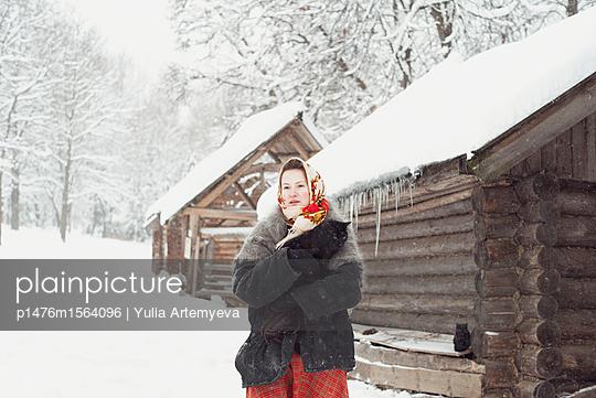 p1476m1564096 von Yulia Artemyeva