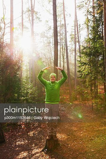 p300m1153646 von Gaby Wojciech