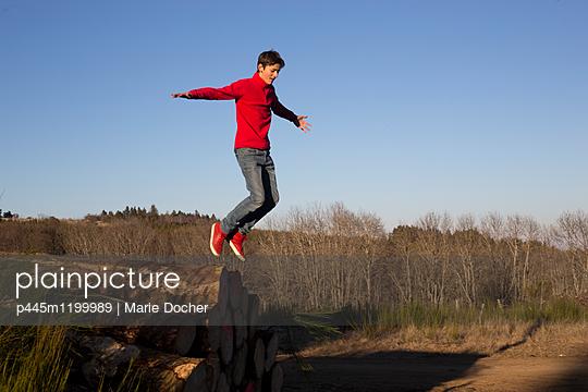 p445m1199989 von Marie Docher
