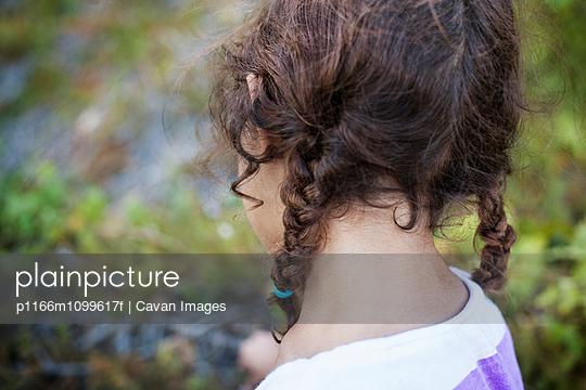 p1166m1099617f von Cavan Images