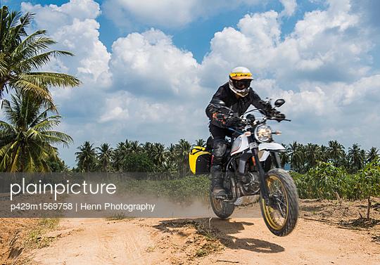 p429m1569758 von Henn Photography