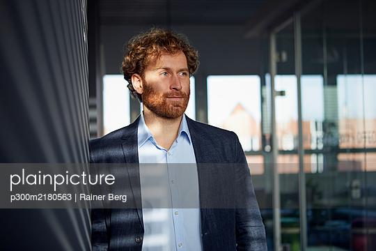 p300m2180563 von Rainer Berg