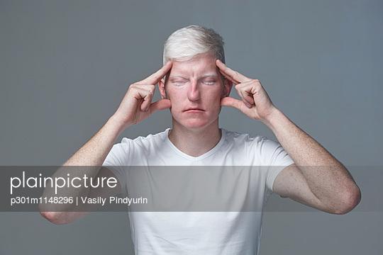 p301m1148296 von Vasily Pindyurin