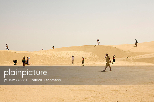 p912m775531 von Patrick Zachmann