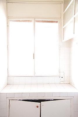 Window - p969m892013 by Alix Marie