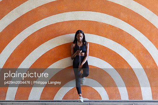 p429m2004476 von Philippa Langley