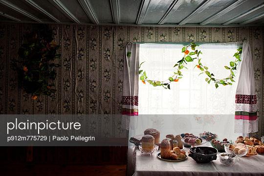 p912m775729 von Paolo Pellegrin