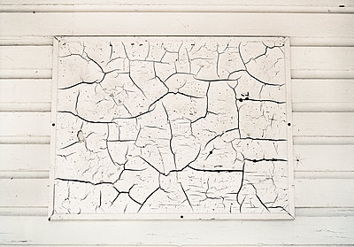 Map - p1415m2076754 by Sophie Barbasch