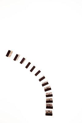 Domino - p1212m1217461 von harry + lidy