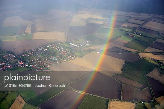 Nähe Kieler Bucht - p1016m934788 von Jochen Knobloch