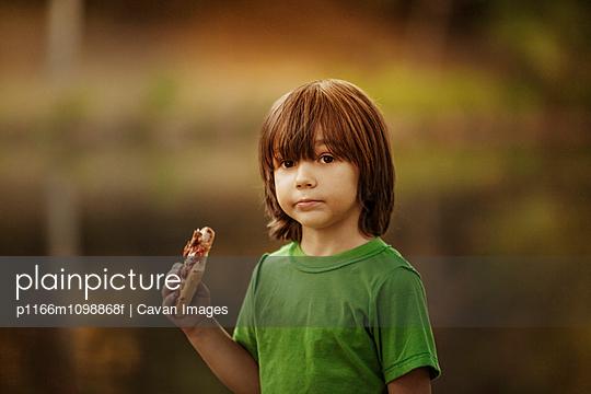 p1166m1098868f von Cavan Images