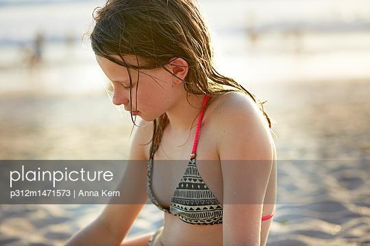 p312m1471573 von Anna Kern
