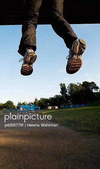 p4265779f von Helena Wahlman