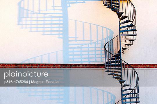 p816m745264 von Magnus Reneflot