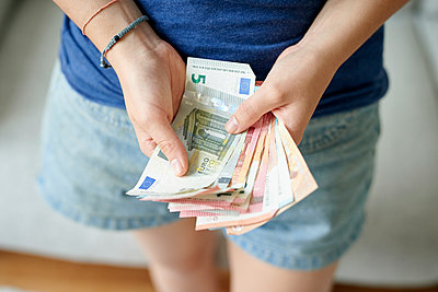 p1124m1481032 by Willing-Holtz