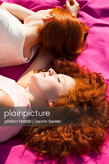 p045m1184830 by Jasmin Sander