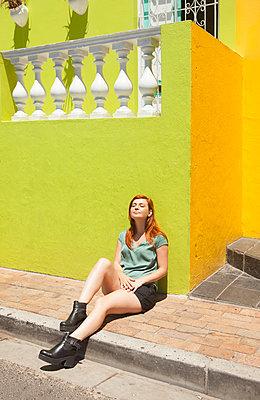 p045m1217356 by Jasmin Sander
