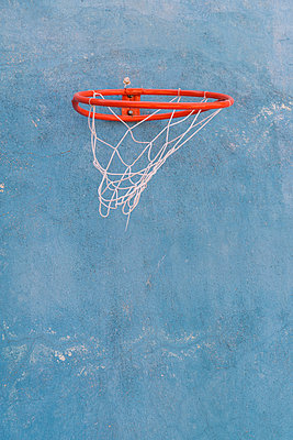 Backboard - p1170m1574350 by Bjanka Kadic