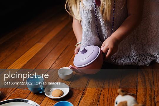 p1166m1525002 von Cavan Images