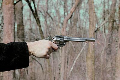 Shoot - p4500671 by Hanka Steidle