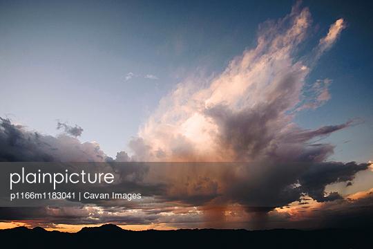 p1166m1183041 von Cavan Images