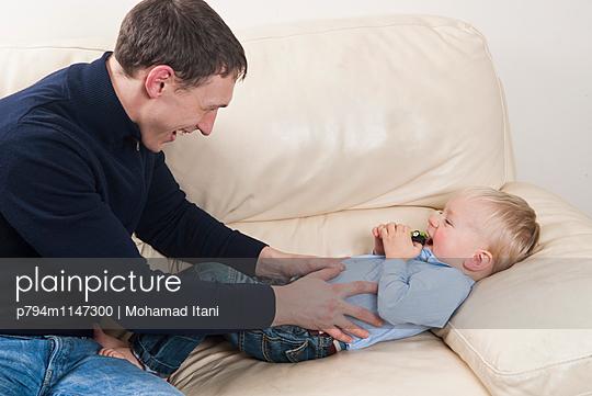 p794m1147300 von Mohamad Itani