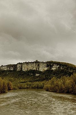 Dordogne, Meyronne - p248m966687 by BY