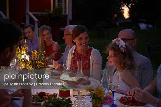 p1023m1183182 von Francis Pictures
