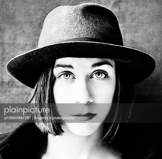 no data - p1080m841781 by Eugenia Kyriakopoulou