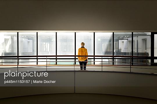 p445m1153157 von Marie Docher