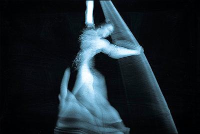 Zirkusartisten - p4170120 von Pat Meise