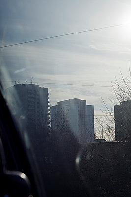 Pané - p110m1087314 by B.O.A.
