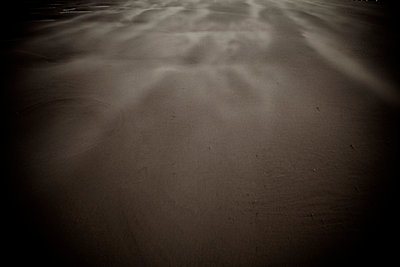 Sand - p5864209 by Kniel Synnatzschke