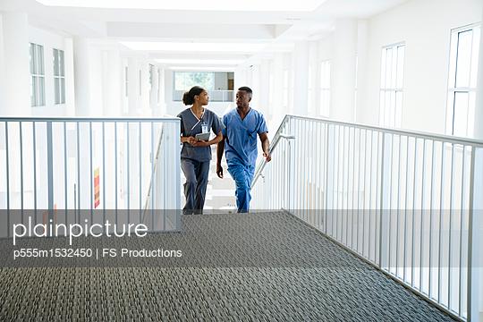 p555m1532450 von FS Productions