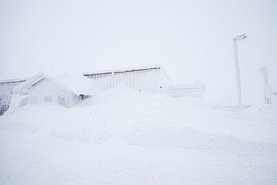 Eissturm - p1197m1191081 von Stefan Bungert