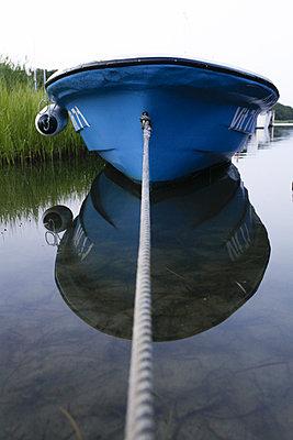 Hiddensee - p627m1035273 by Hendrik Rauch