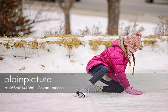 p1166m2141089 von Cavan Images