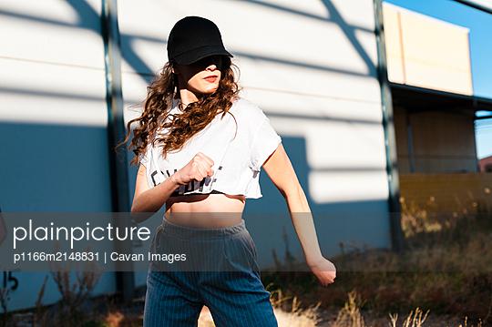 p1166m2148831 von Cavan Images