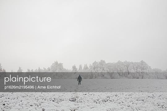 p1626m2195496 by Arne Eichhof