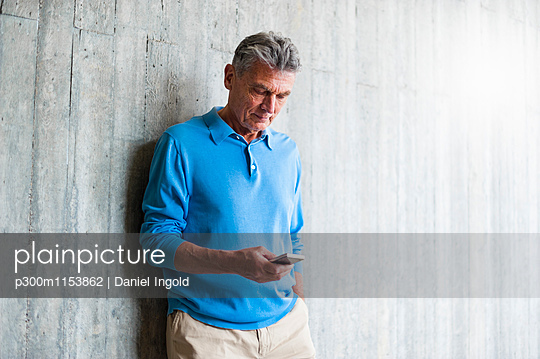 p300m1153862 von Daniel Ingold
