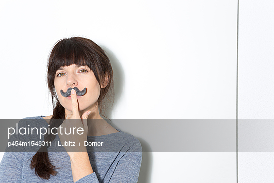 Being male - p454m1548311 by Lubitz + Dorner