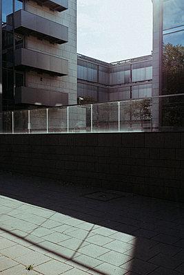 p1340m2197104 by Christoph Lodewick