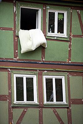 Fassade - p26814351 von Rui Camilo