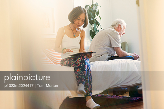 p1023m2024417 von Tom Merton