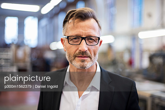 p300m1562379 von Daniel Ingold