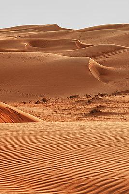Desert - p631m913057 by Franck Beloncle