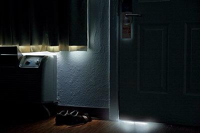 Room door - p880m822319 by Claudia Below