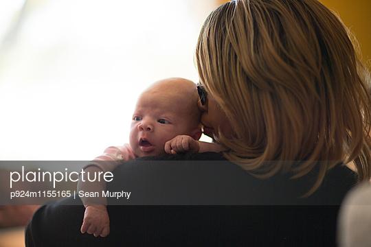 p924m1155165 von Sean Murphy